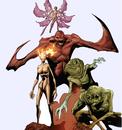 Five Lights (Demons) (Earth-616) from Uncanny X-Men Vol 2 13 0003.png
