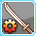 Katana gear skill icon.png