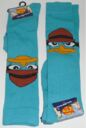 Agent P Knee High socks by Planet Sox.jpg