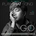 [Biografia] MBLAQ 140px-Play_That_Song