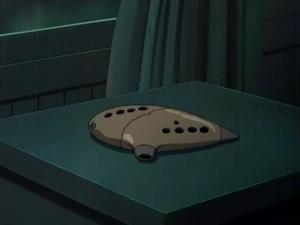 Armamentos 300px-Ocarina