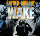 The Wake Vol 1 5/Images