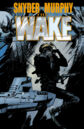 Wake Vol 1 5 Textless.jpg