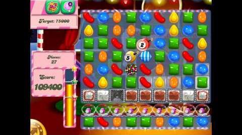 crush saga level 273 no boosters 3 ipad 4 08 47 candy crush saga level