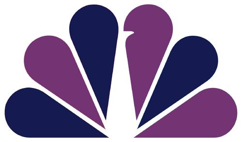 Image - NBC RRLT.png - Logopedia, the logo and branding site
