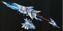 FrontierGen-Gunlance 011 Render 000.png