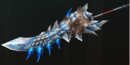 FrontierGen-Great Sword 013 Render 000.png