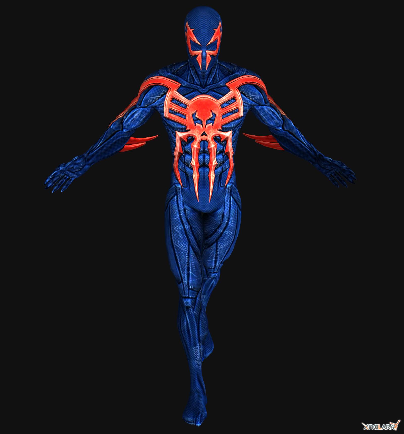 Как сделать паутину для костюма паука