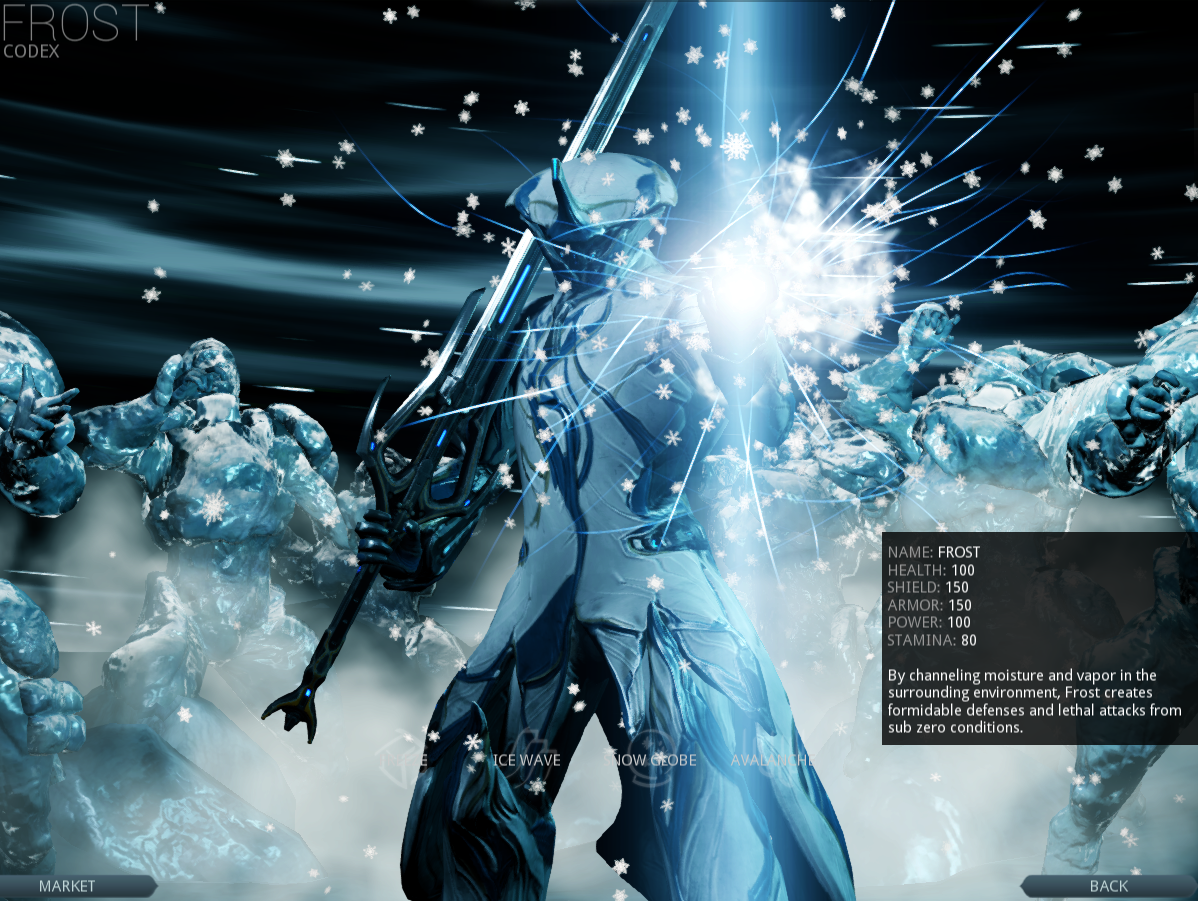 FrostCodex.png  Frost