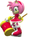 Amy Sonic Generations Statue.png