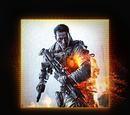 Battlefield 4 Achievements and Trophies