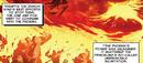 Phoenix Messiah (Demon) (Earth-616) from Uncanny X-Men Vol 2 13 0004.png