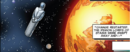 Unit (Earth-616) from Uncanny X-Men Vol 2 13 0004.png