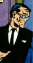Mr. Rabbin (Earth-616) from Incredible Hulk Vol 1 386 0002.png