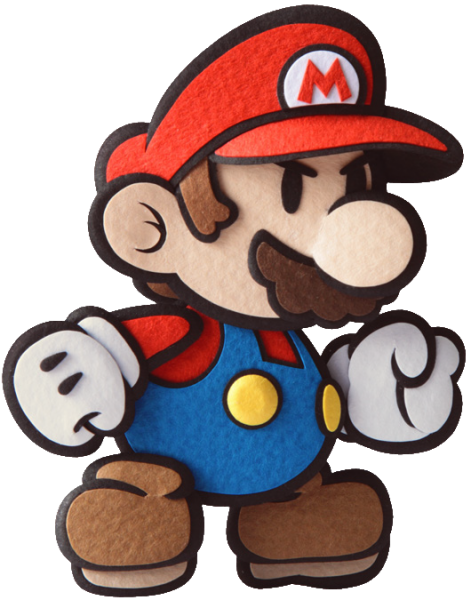 paper mario sticker star 4-3 help