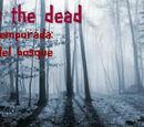 Run of the Dead/Temporada 2