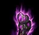 Mathala's Armor Scrap 1