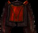 Soul Swordsman's Haidate
