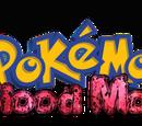 Pokemon Blood Moon