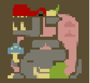 MH4-Congalala Icon.png