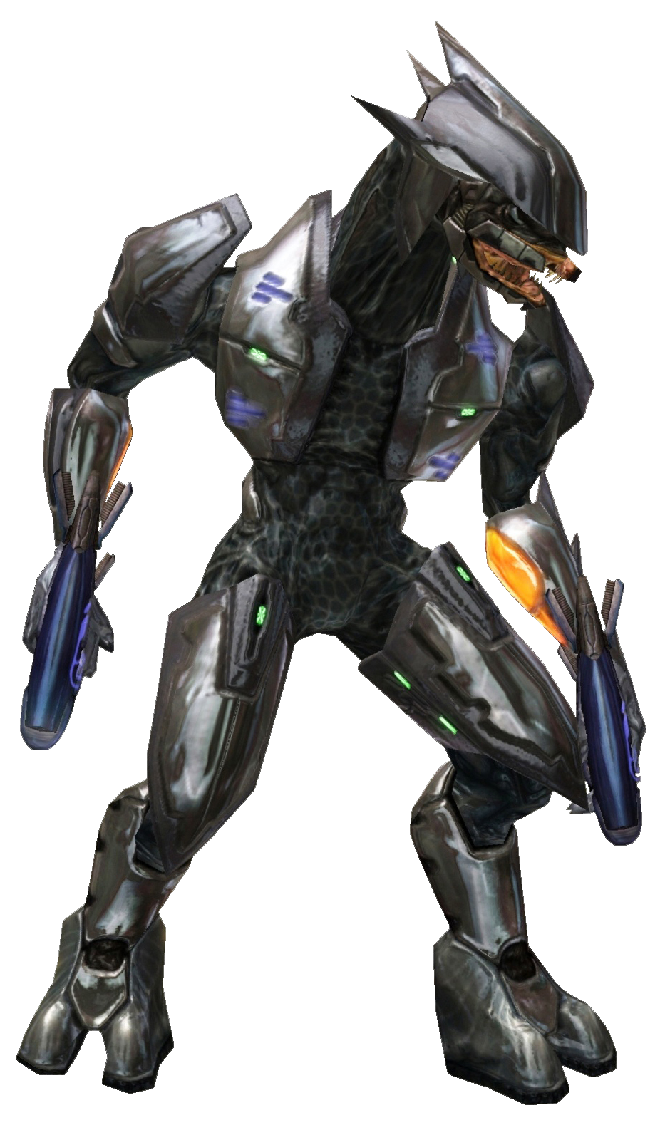 Image H2 Stealth Elite Png Halo Nation The Halo