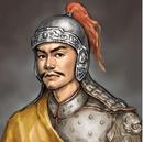 Bian Xi (ROTK9).png