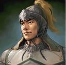 Guan Xing (ROTK9).png