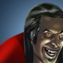 Portrait small Dracula (2013).png