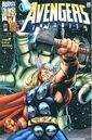 Avengers Infinity Vol 1 1 DF Variant.JPG