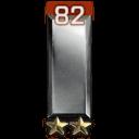 Rank 82