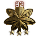 Rank 93