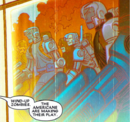Very Special Forces (Earth-616) from Black Panther Vol 4 6 0002.png