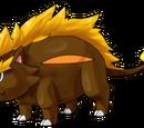 Hogfire