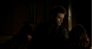 Stefan catches Katherine.png