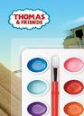 BraveLittleEngines(book).png