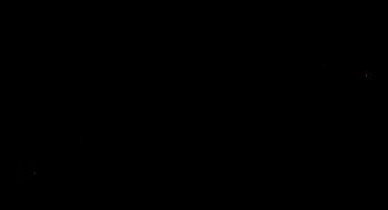 Little_Mix_Salute_era_logo.png