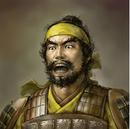 Bo Cai (ROTK10).png