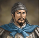 Xu Huang (ROTK10).png