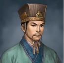 Xun Yu (ROTK10).png