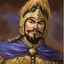 Yuan Shao (ROTK10).png