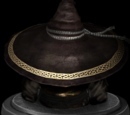 Виды магии (Dark Souls)