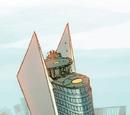 Torre Stark