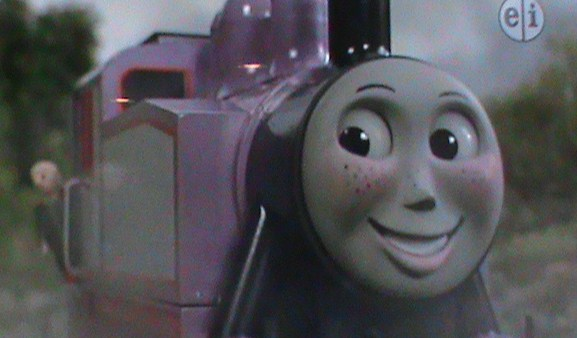 Rosie List Of Thomas And Friends Characters Wiki