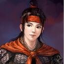 Baosanniang-rotkxi.jpg