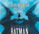 Batman R.I.P. (Collected)