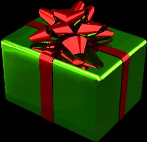 Christmas-present-01.png