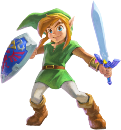 This is a Link