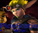 The Playstation Wiki