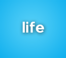 Life (Sims Series)