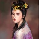 Bian Shi (ROTK11).png